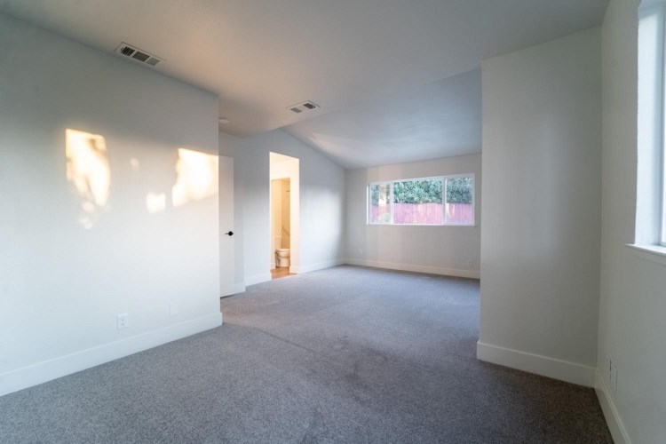 7016 Mountainside Drive, Citrus Heights, CA 95621