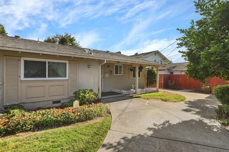 4472 Denby Lane, Stockton, CA 95207