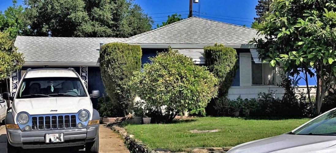 5541 79th Street, Sacramento, CA 95820