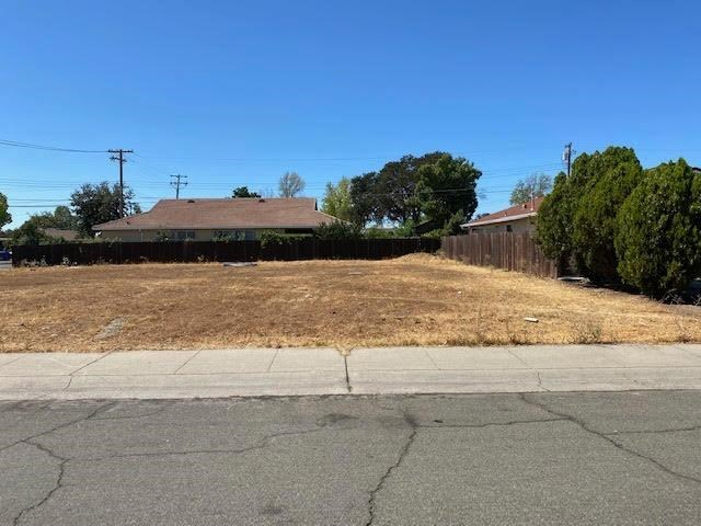 6236 25th Street, Sacramento, CA 95822
