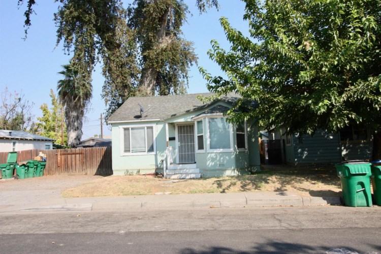 336 Park Street, Gridley, CA 95948