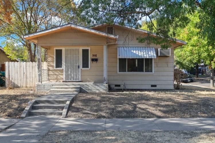 1727 E Walnut Street, Stockton, CA 95205