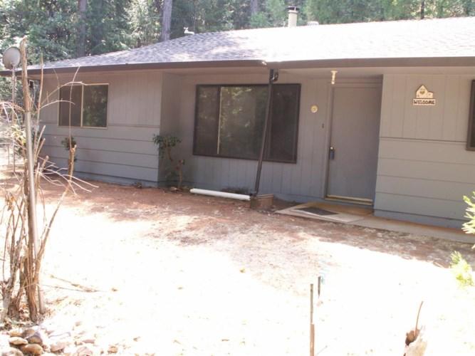 12630 Blackberry Trail, Grass Valley, CA 95945