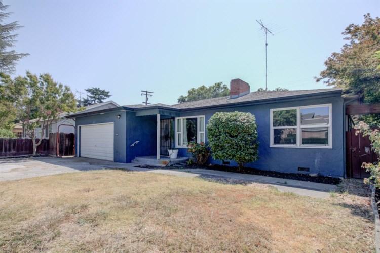 618 W Orangeburg Avenue, Modesto, CA 95350
