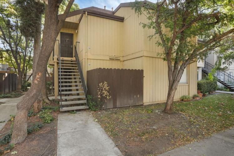 3591 Quail Lakes Drive  #150, Stockton, CA 95207