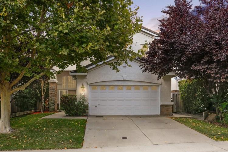 5214 Bay Street  #2, Rocklin, CA 95765