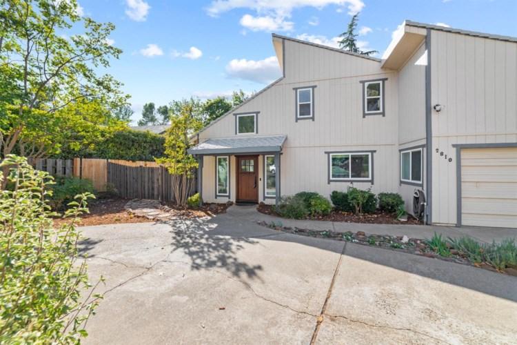 2810 La Crescenta Dr Drive, Cameron Park, CA 95682