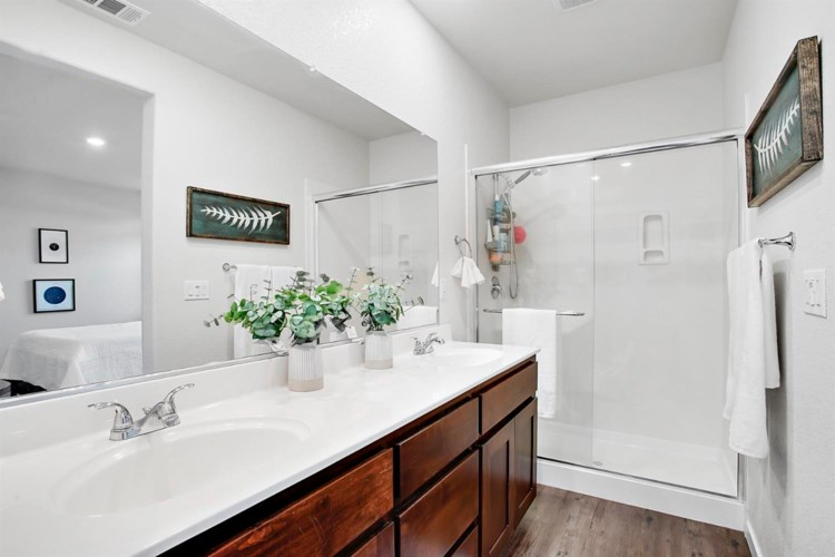 2256 Provincetown Way, Roseville, CA 95747