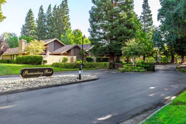 2174 Promontory Point Lane, Gold River, CA 95670