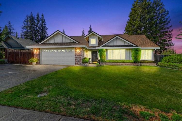 1304 Ridgecrest Way, Roseville, CA 95661