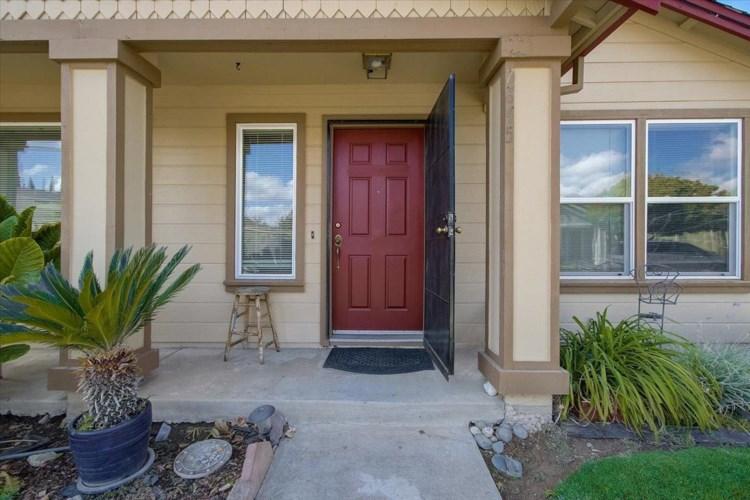 7845 Craftsman Court, Antelope, CA 95843
