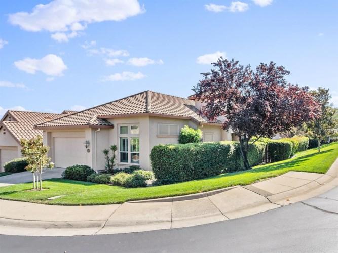 5004 Mertola Drive, El Dorado Hills, CA 95762