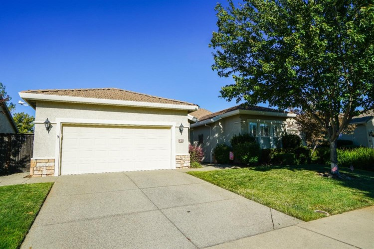 4108 Tahoe Vista Drive, Rocklin, CA 95765