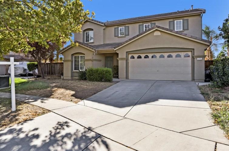 1774 Brianna Avenue, Olivehurst, CA 95961