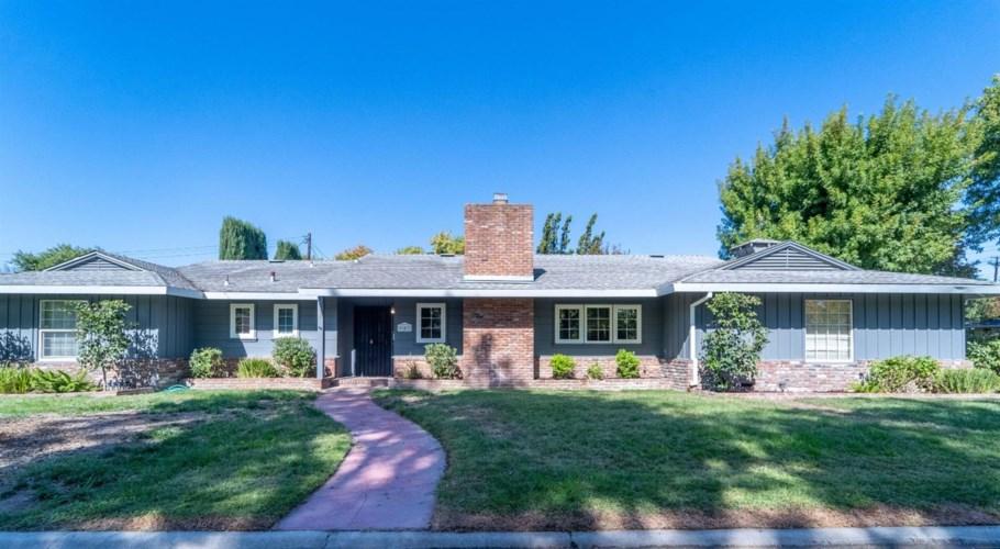 907 Carla Lane, Modesto, CA 95350