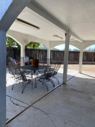 150 Pasco Drive, Brentwood, CA 94513