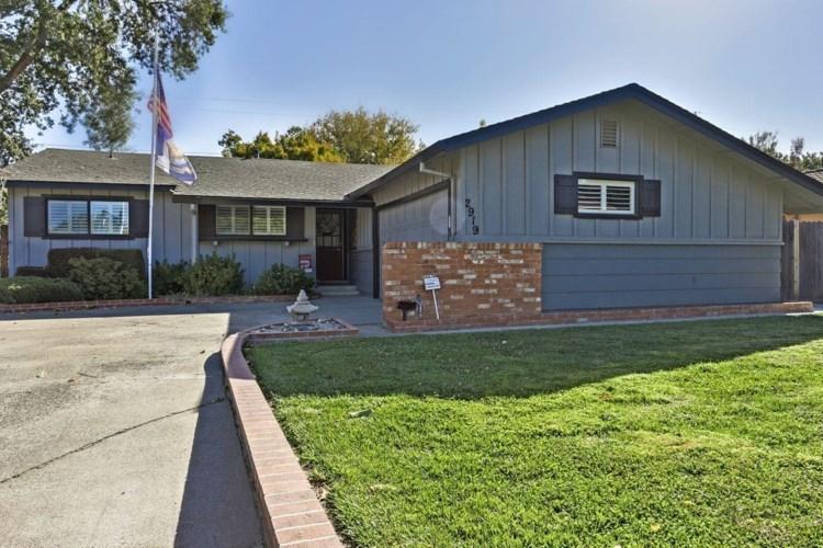 2919 Naples Street, Sacramento, CA 95826