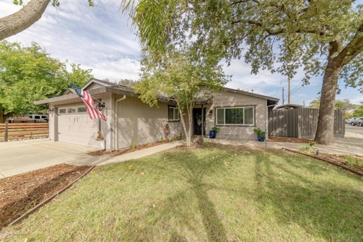 407 Whyte Avenue, Roseville, CA 95661
