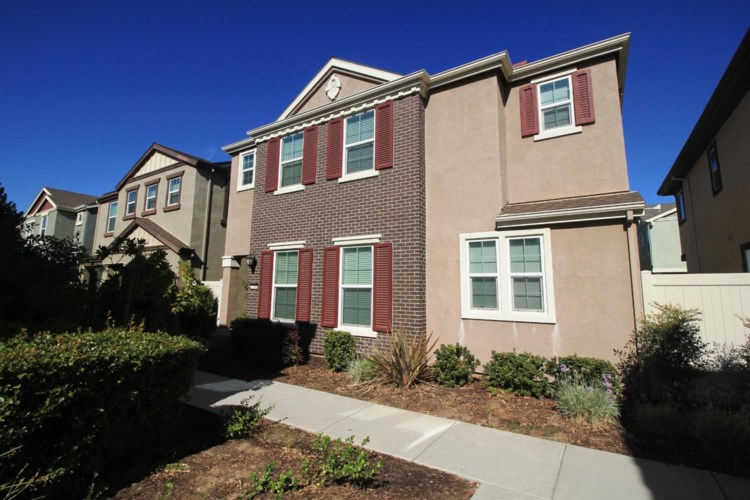 2049 Honey Church Place, Roseville, CA 95747
