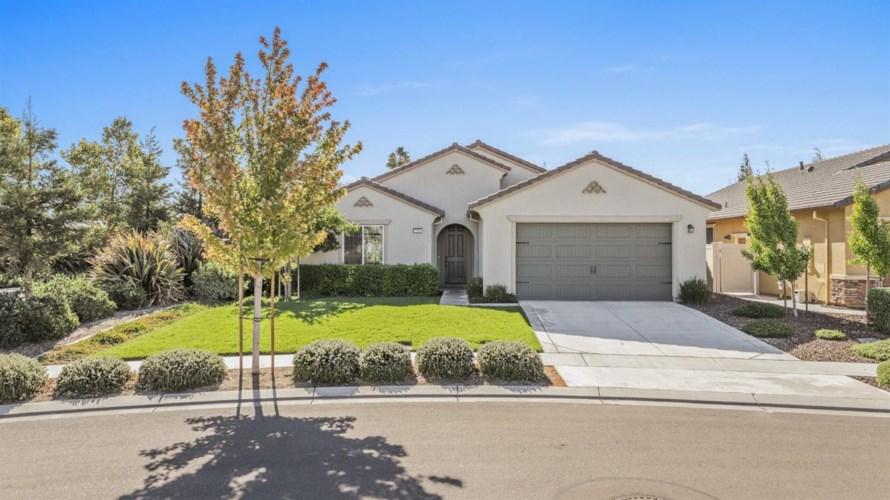 1266 Cotton Meadow Way, Manteca, CA 95336