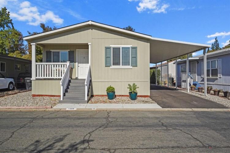 7309 Topanga Lane  #35, Sacramento, CA 95842