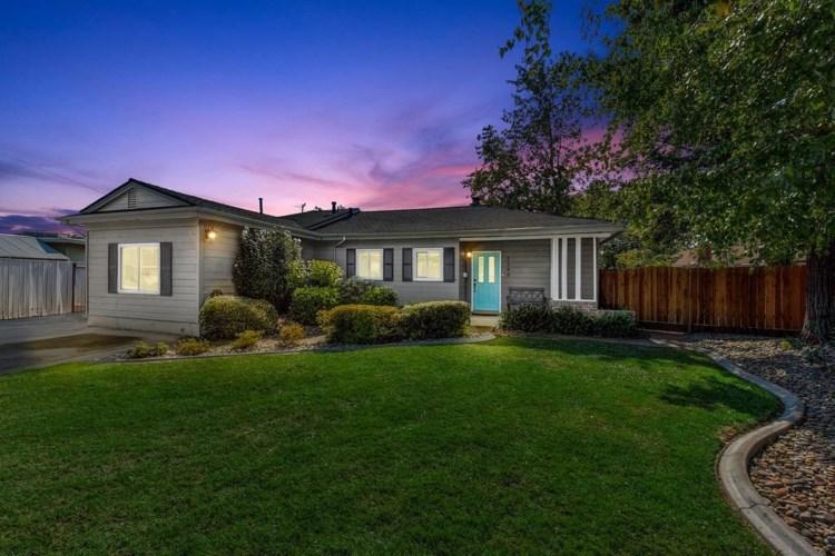 2344 Cortez Lane, Sacramento, CA 95825