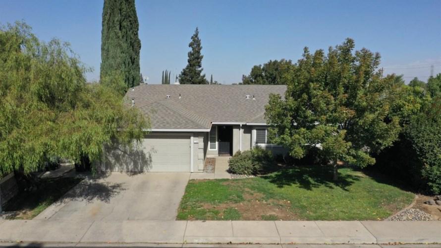 1738 Long Meadow, Oakdale, CA 95361