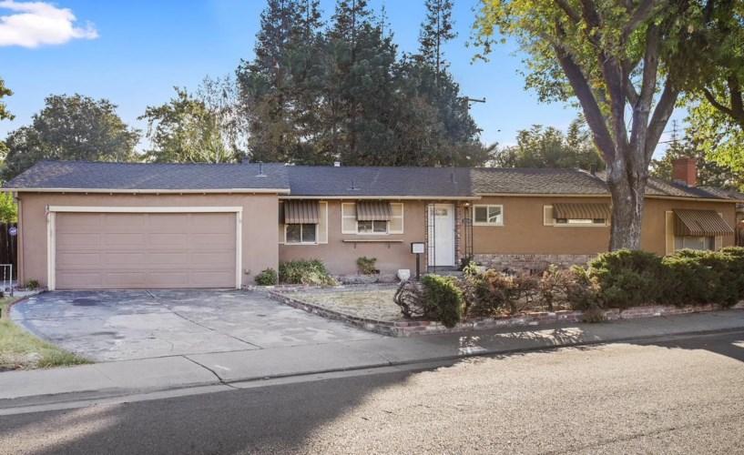 5714 Claremont Avenue, Stockton, CA 95207