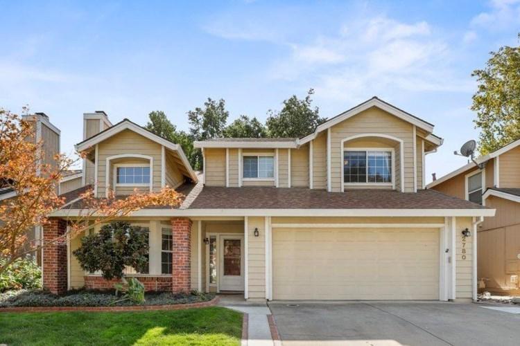 2780 Toronja Way, Sacramento, CA 95833