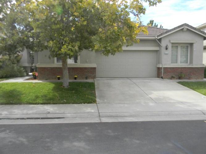 10278 Patti Way, Elk Grove, CA 95757