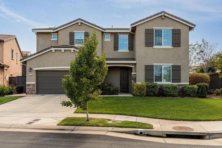 2600 Wagner Place, El Dorado Hills, CA 95762