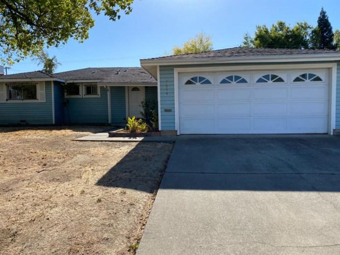 7054 Remo Way, Sacramento, CA 95822