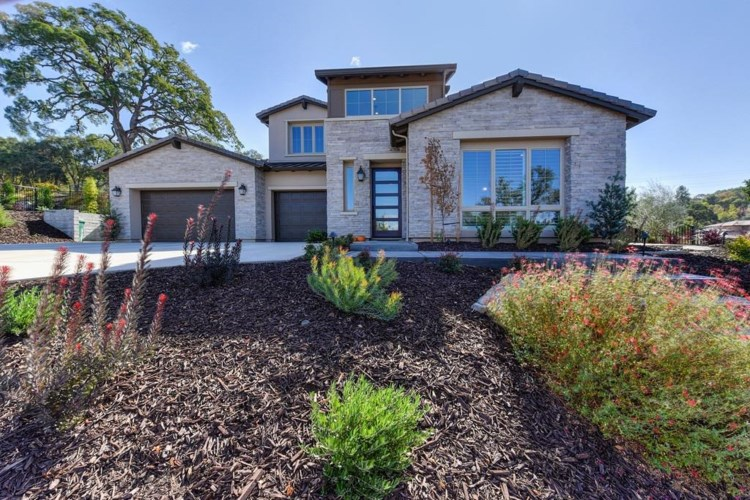 369 Willard Court, El Dorado Hills, CA 95762