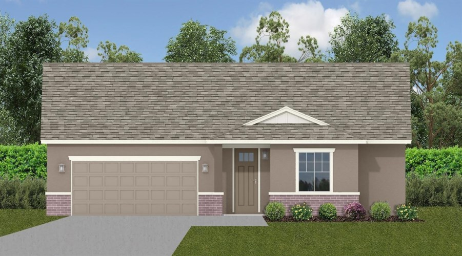 4039 Larner, Olivehurst, CA 95961