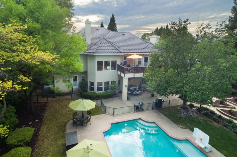 8824 Old Country Road, Roseville, CA 95661