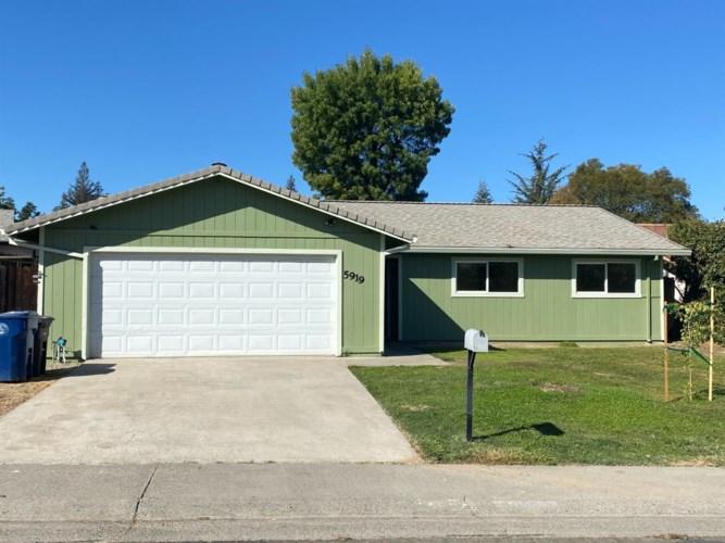 5919 Hickorywood Way, Citrus Heights, CA 95621