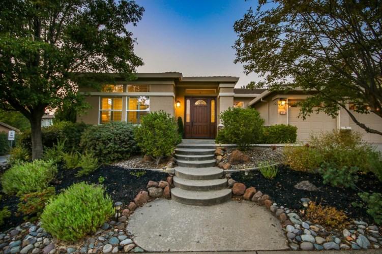 2540 Clubhouse Drive, Rocklin, CA 95765
