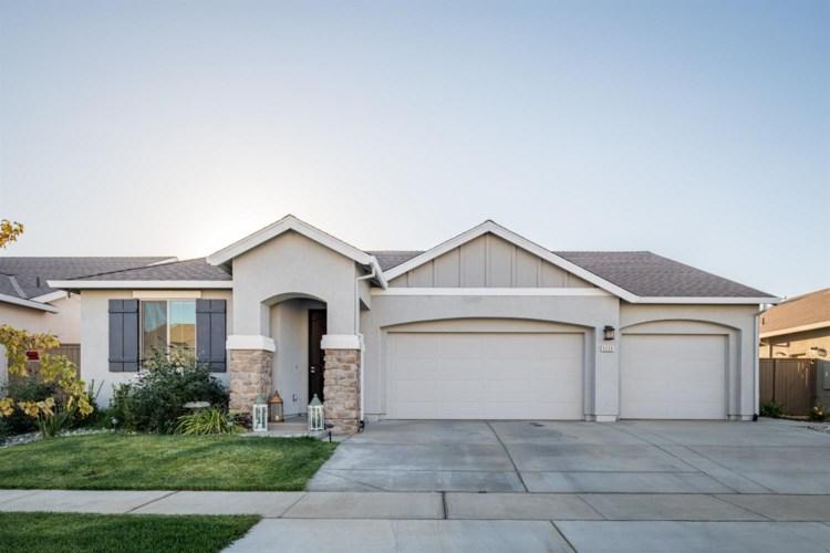 5608 Harcrest Drive, Marysville, CA 95901
