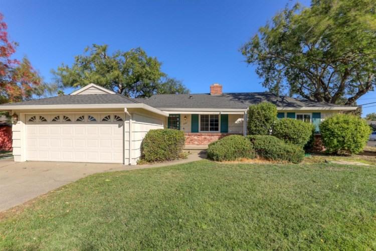 3321 Brookwood Road, Sacramento, CA 95821