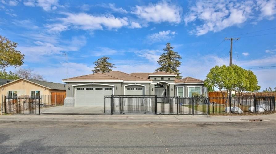 7575 Citrus Avenue, Sacramento, CA 95823