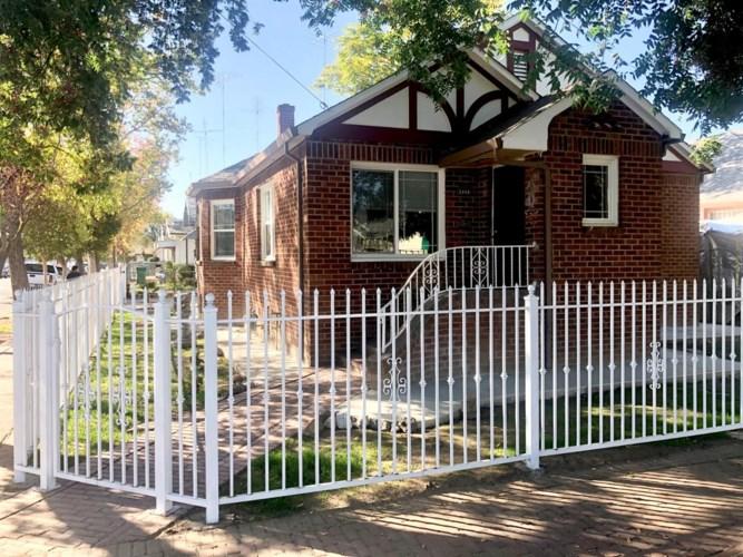 1145 S Hunter Street, Stockton, CA 95206
