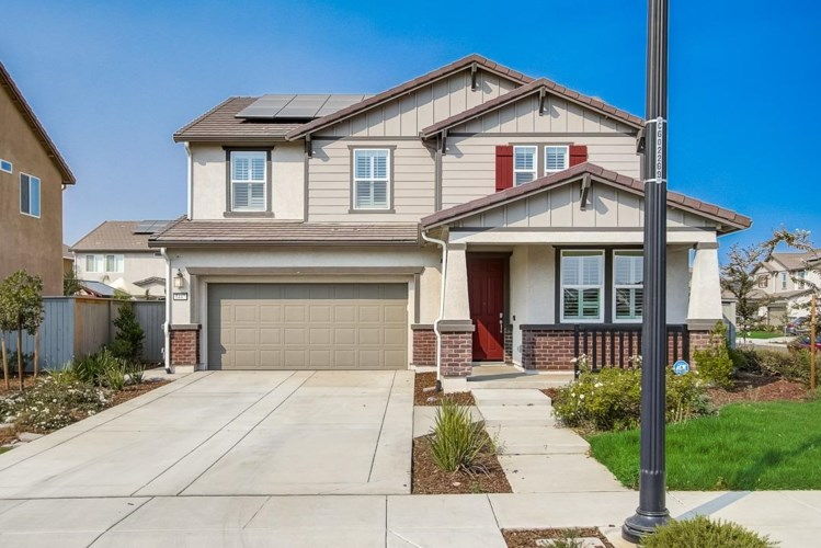 1447 Peterson Way, Woodland, CA 95776