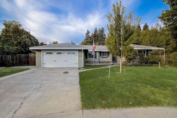 5712 Dorset Way, Sacramento, CA 95822