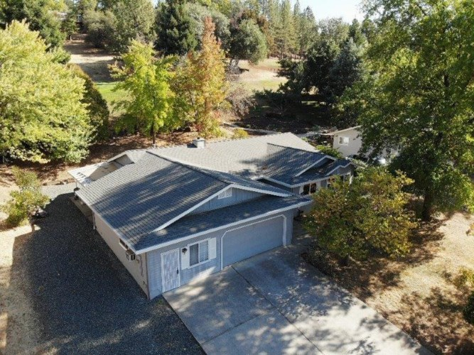 11191 Torrey Pines Drive, Auburn, CA 95602