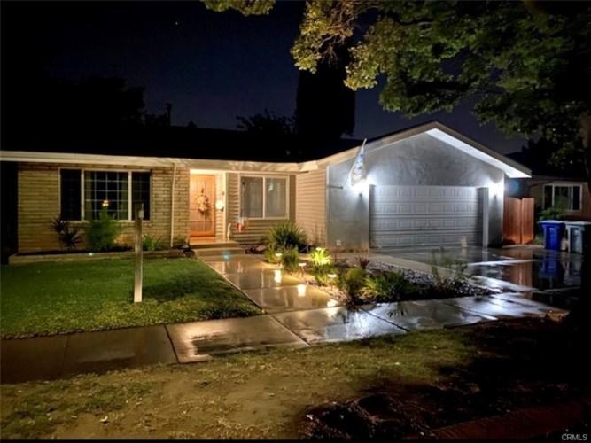2967 Wainwright Avenue, Merced, CA 95340