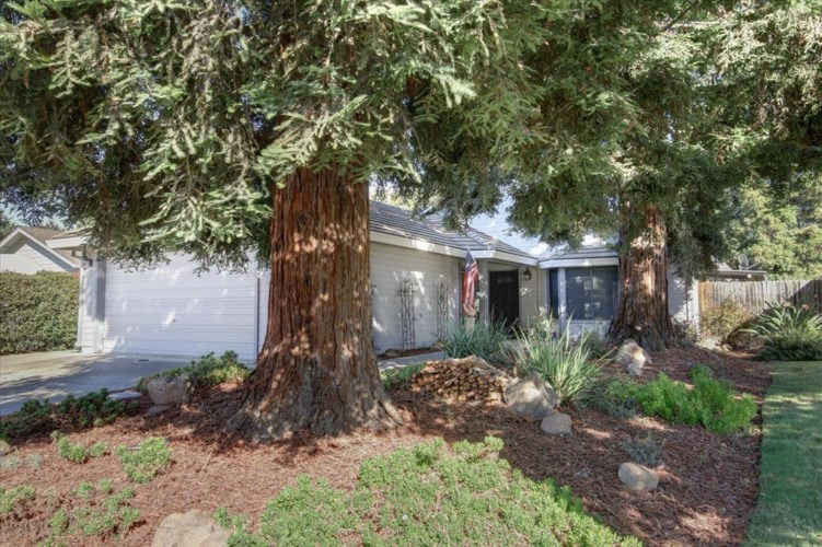 14 Yardis Court, Sacramento, CA 95833