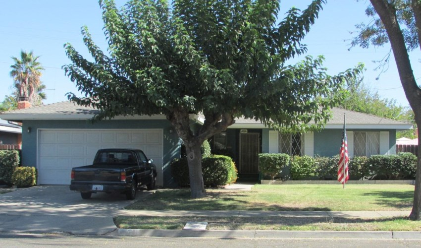 3174 Cherokee Avenue, Merced, CA 95340