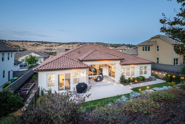 896 Candlewood Drive, El Dorado Hills, CA 95762