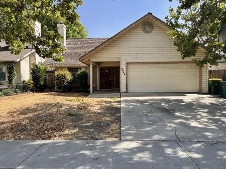 6928 Sharkon Lane, Stockton, CA 95210