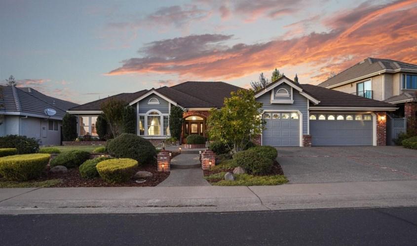 5336 Humboldt Drive, Rocklin, CA 95765